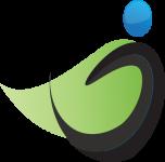 Logo of i.sleedu
